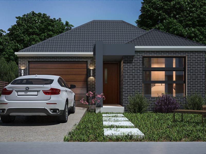 THE HEARTLANDS ESTATE, Tarneit, Vic 3029