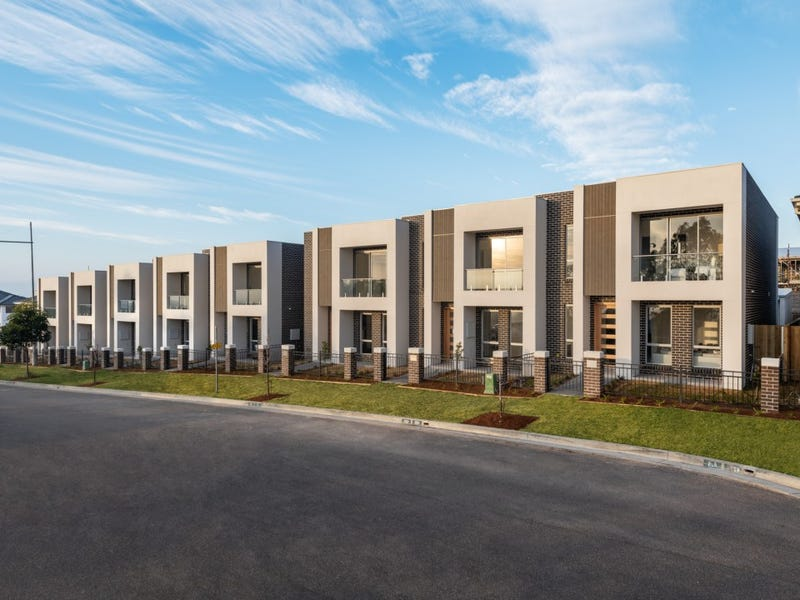 55 Central Ave, Oran Park, NSW 2570