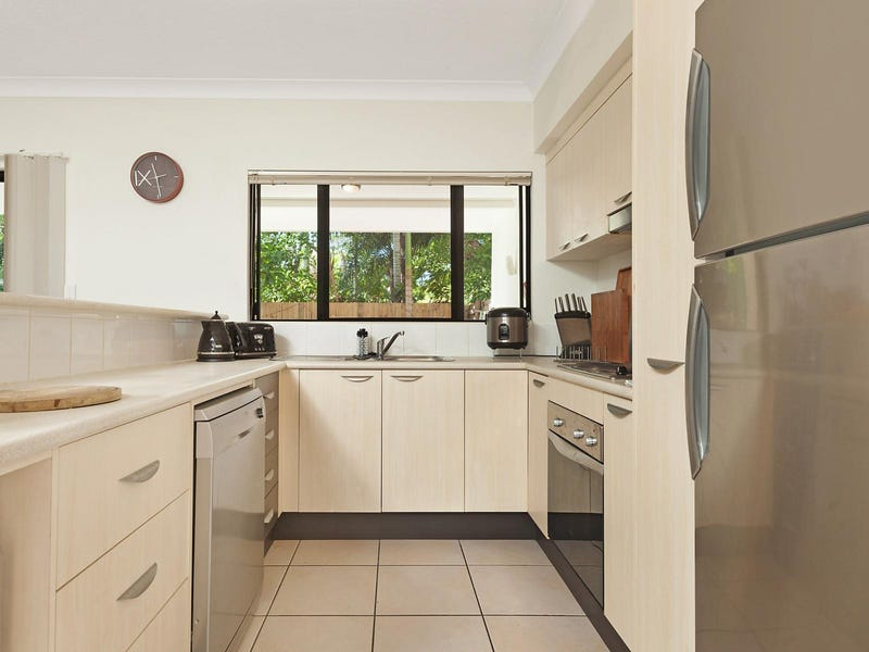 25/44 Pease Street, Manoora, Qld 4870