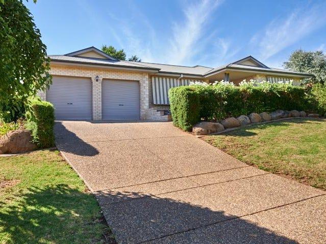 107 Kaloona Drive, Bourkelands, NSW 2650