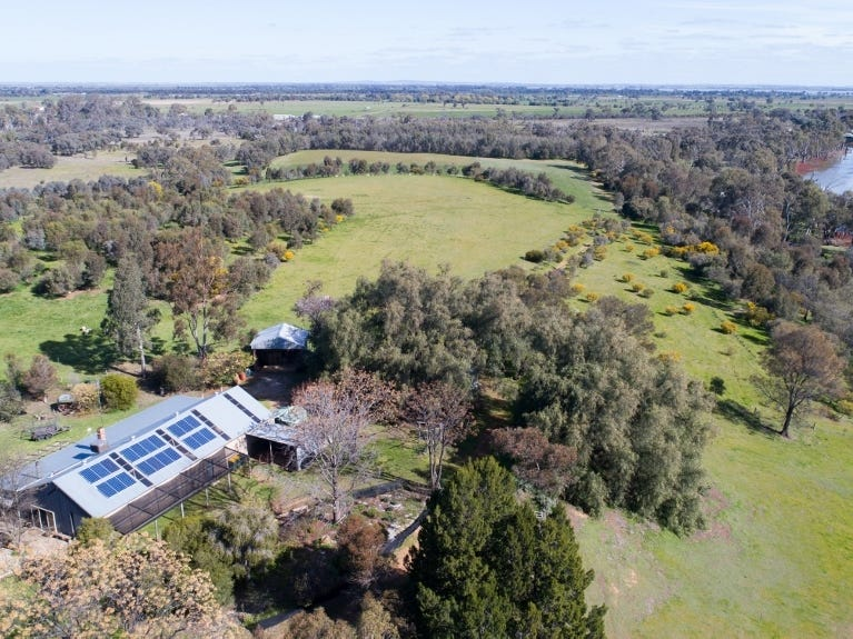 85 Dickinson Road, Gunbower, Vic 3566
