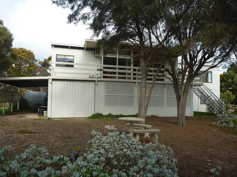 Lot 130 Couch Beach Road, Couch Beach, SA 5577