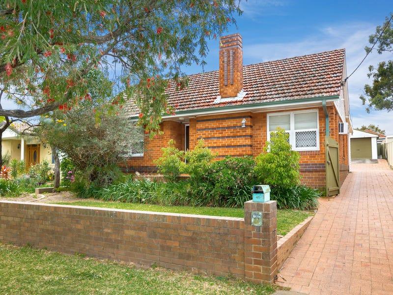 45 Macquarie Street, Greenacre, NSW 2190