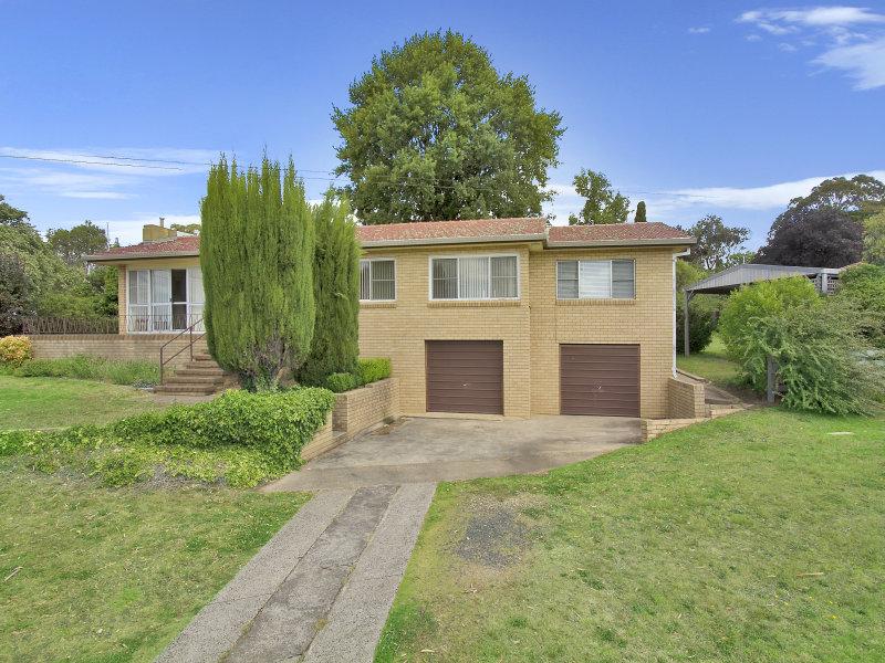 224 Galloway Street, Armidale, NSW 2350