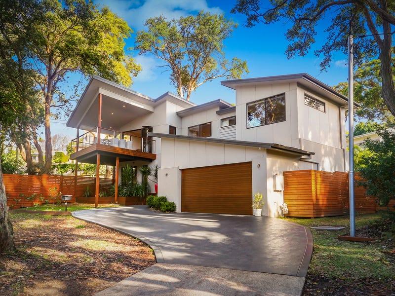 144 Ocean View Drive, Wamberal, NSW 2260