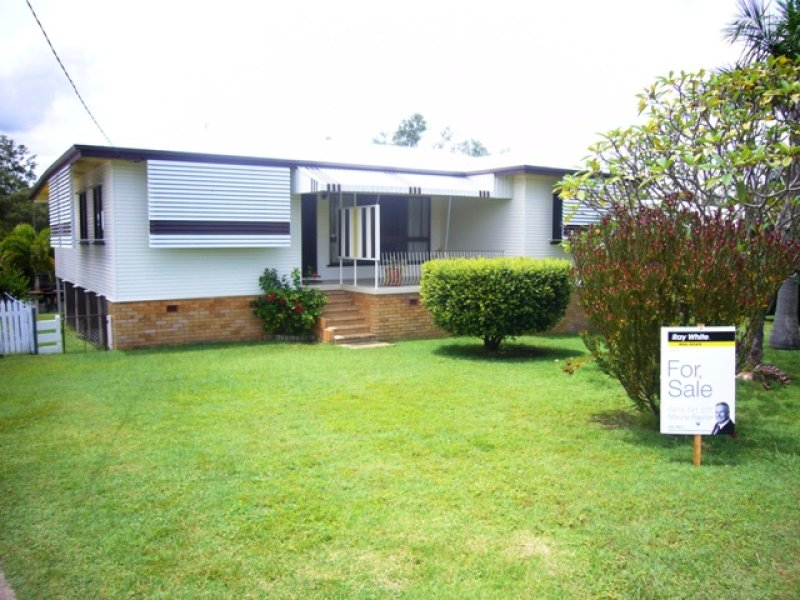 Address available on request, Tivoli, Qld 4305