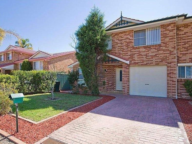 103a Yala Rd, Bangor, NSW 2234