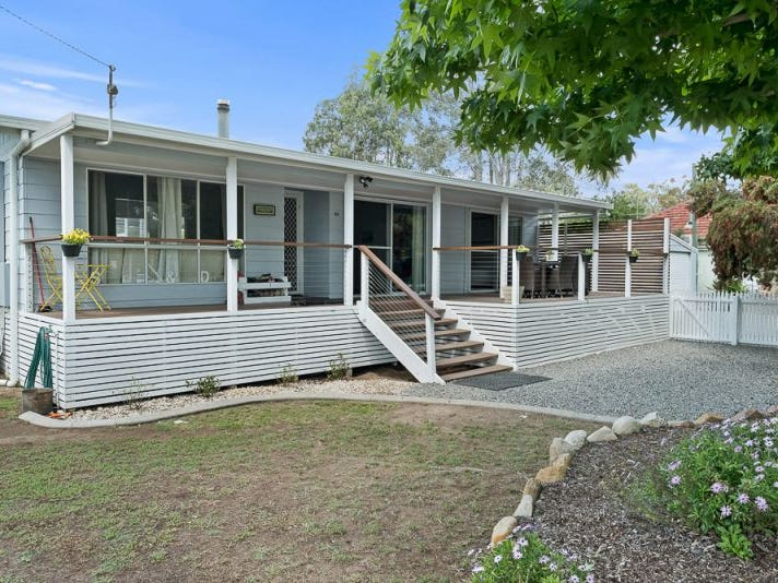 44 Wollombi Road, Broke, NSW 2330