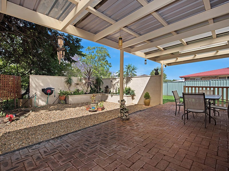 2 Leahy Street, Rockville, Qld 4350