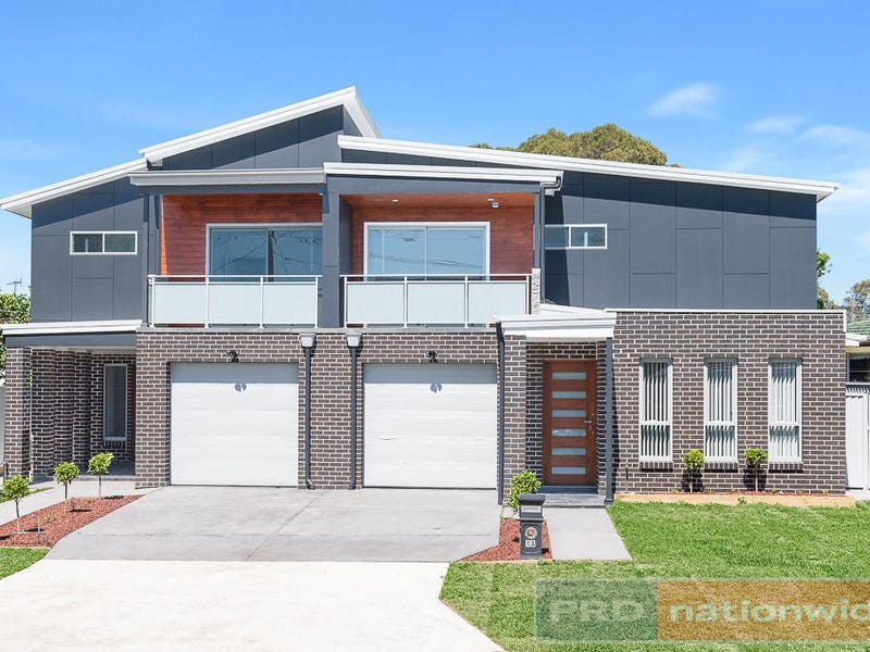 1a Messines Avenue, Milperra, NSW 2214