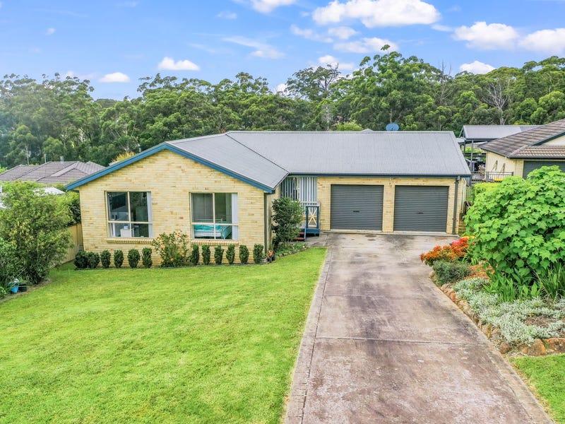 7 Grevillea Court, Ulladulla, NSW 2539