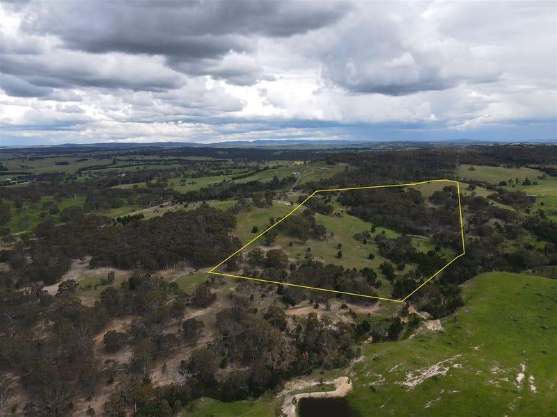1900 Gurrundah Road, Goulburn, NSW 2580