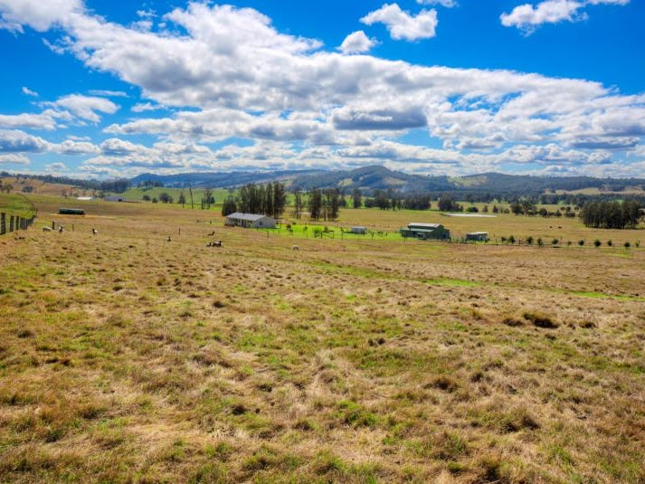 1405 Dungog Road, Wallarobba, NSW 2420