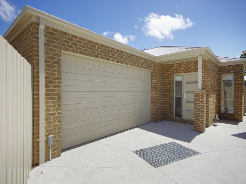 2/19 McNeill Avenue, East Geelong, Vic 3219