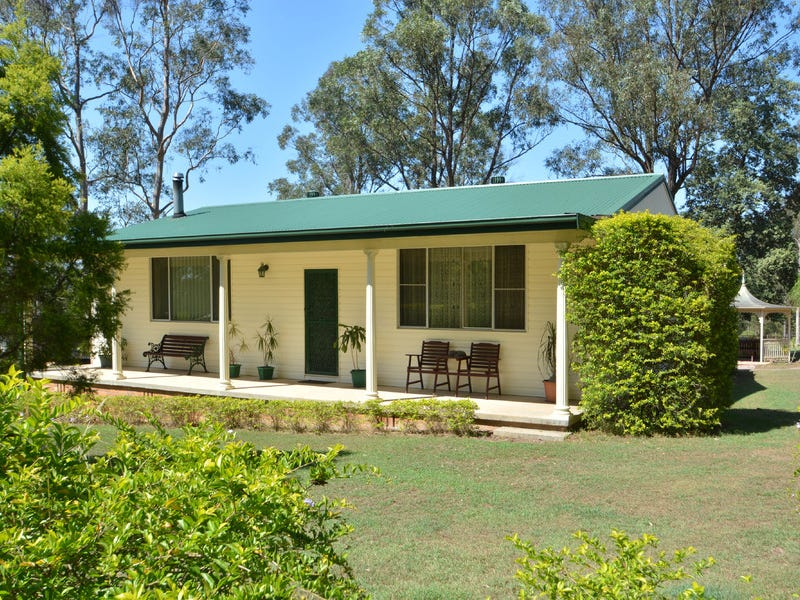 79 Ellalong Street, Kearsley, NSW 2325