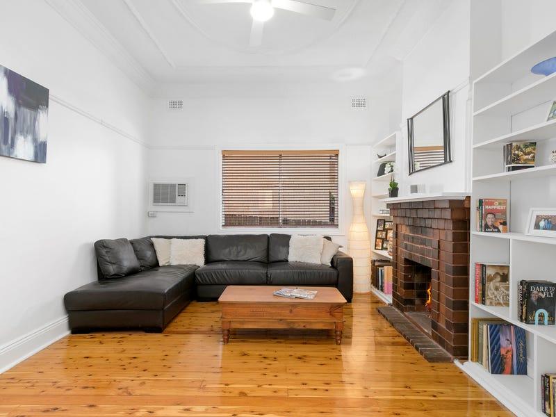 64 Tenterden Road, Botany, NSW 2019