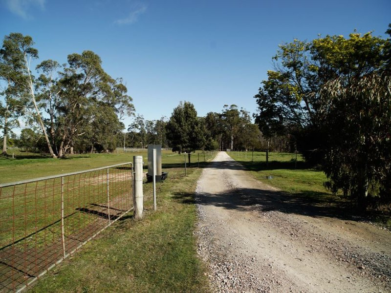 321 Appleby Road, Thirlstane, Tas 7307