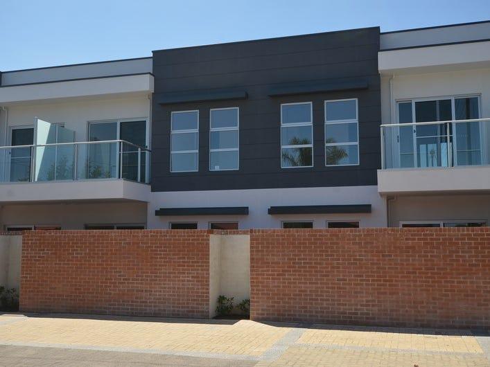 6/82 Lehunte Avenue, Prospect, SA 5082