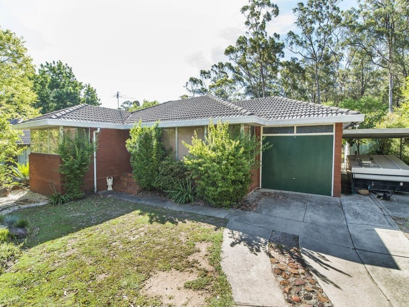 103 Governors Drive, Lapstone, NSW 2773
