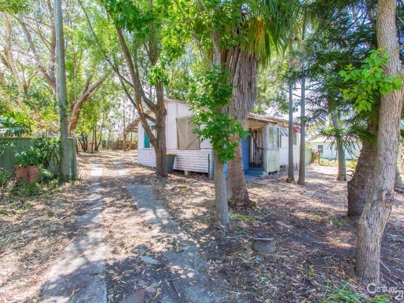 10 Corona Street, Windale, NSW 2306