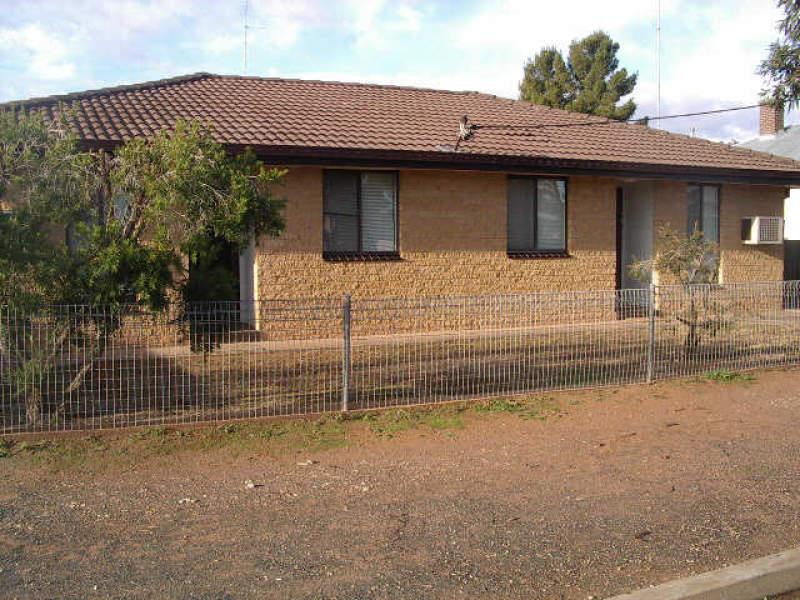 1/9 Monash Street, West Wyalong, NSW 2671