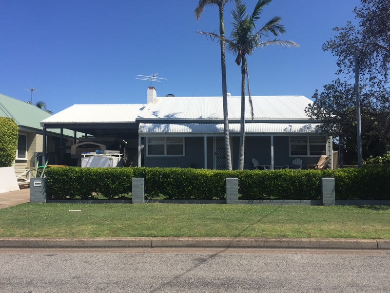 8 Tirril Street, Blacksmiths, NSW 2281