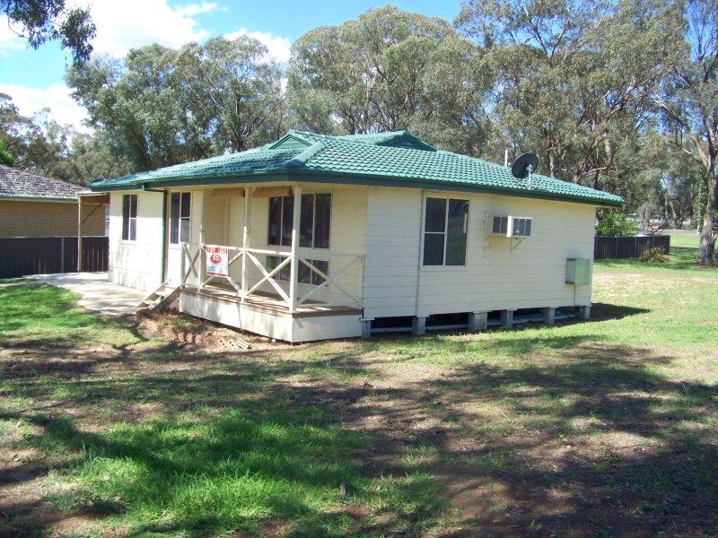 48 George Street, Binnaway, NSW 2395