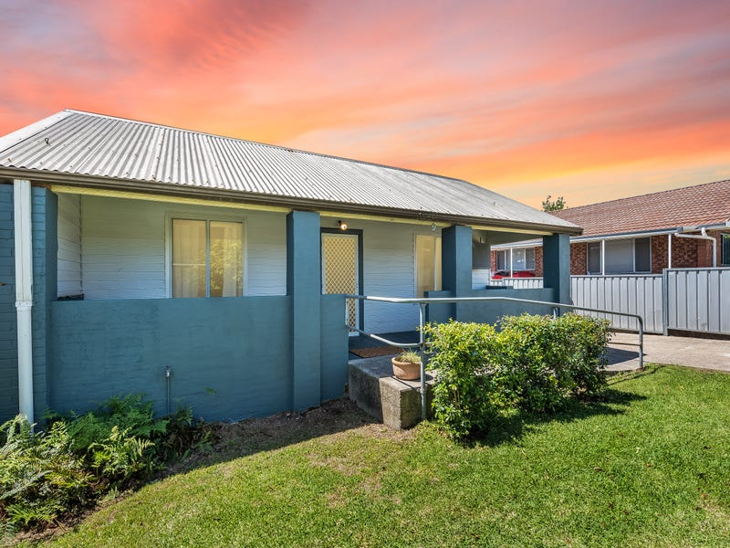 9 Eveleen Street, Cardiff South, NSW 2285