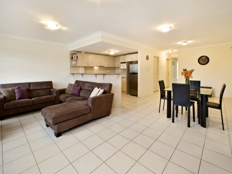 """11/15 GOVERNORS WAY, """"HUNTERFORD"""", Oatlands, NSW 2117"""