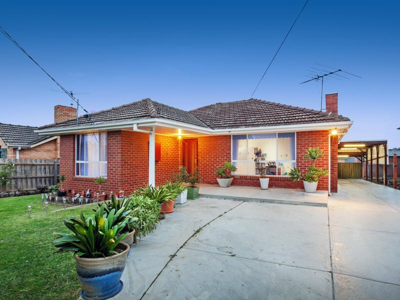 22 Fordham Road, Reservoir, Vic 3073