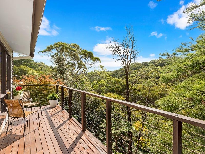 5 Burra Close, Mount Colah, NSW 2079