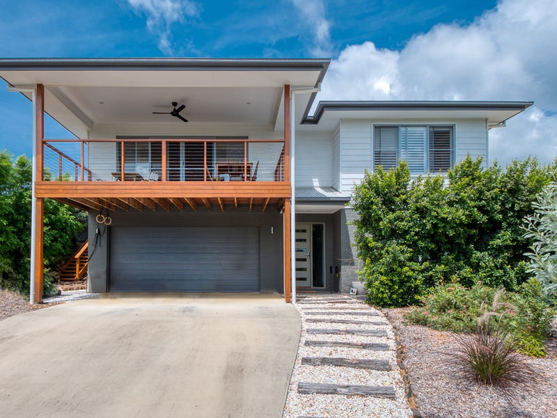 10 LAKESIDE WAY, Lennox Head, NSW 2478