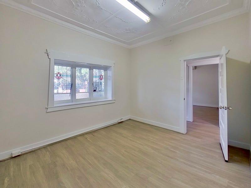 40 Cooper Street, Strathfield, NSW 2135