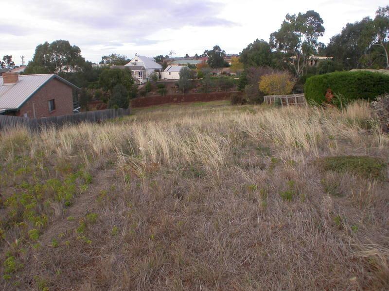 19 (Lot 149) Riversdale Crescent, Bacchus Marsh, Vic 3340