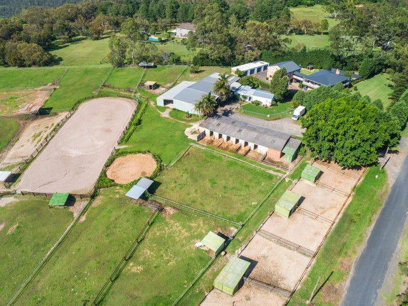 406 Wyong Road, Duffys Forest, NSW 2084