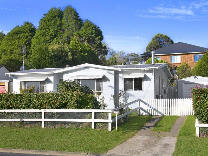 27 Berrima Road, Moss Vale, NSW 2577