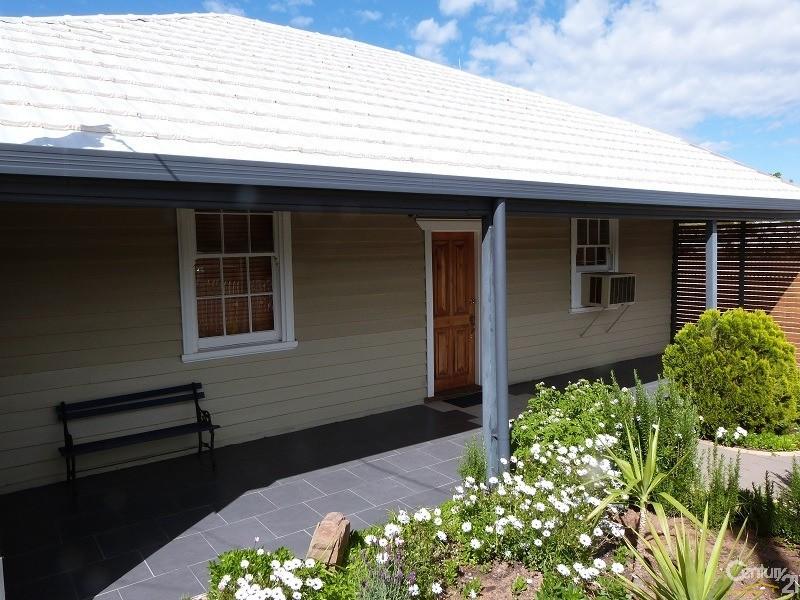 10 Tottenham Road, Port Augusta