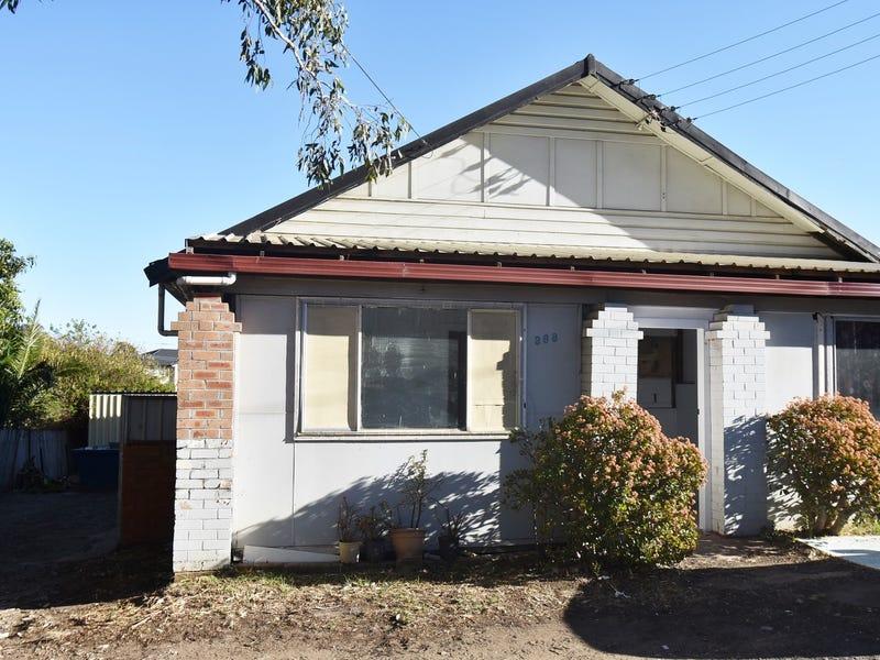 368A Cabramatta Road, Cabramatta