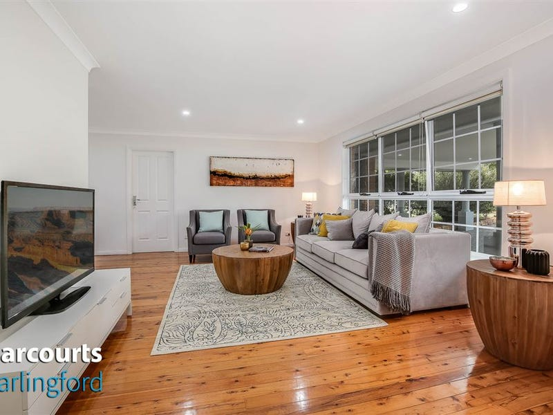 38 Glanmire Road, Baulkham Hills, NSW 2153