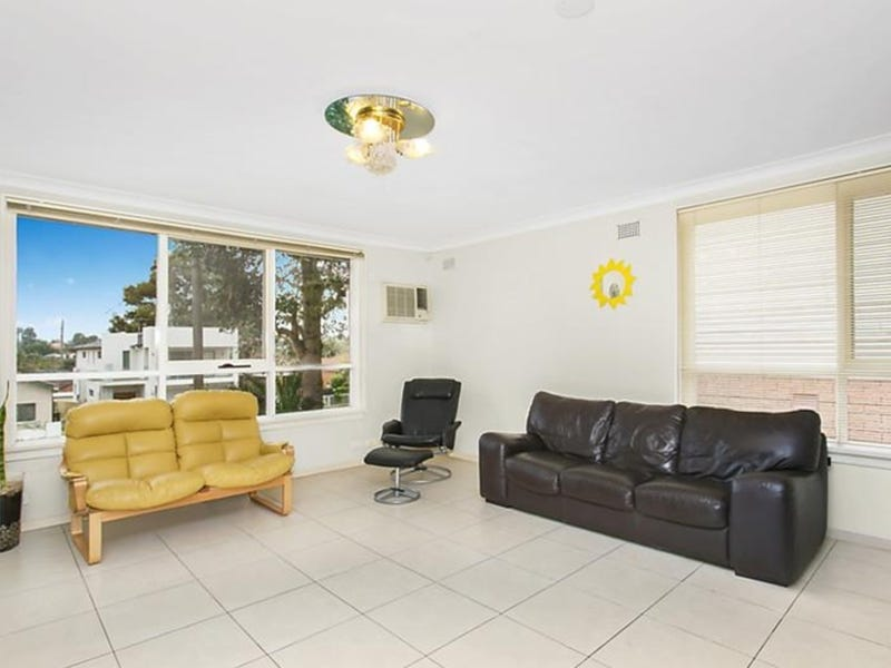 236A Carrington Avenue, Hurstville, NSW 2220
