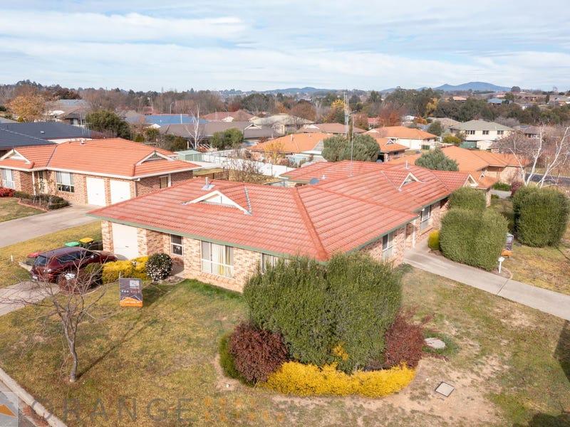 35 & 35a Turner Crescent, Orange, NSW 2800