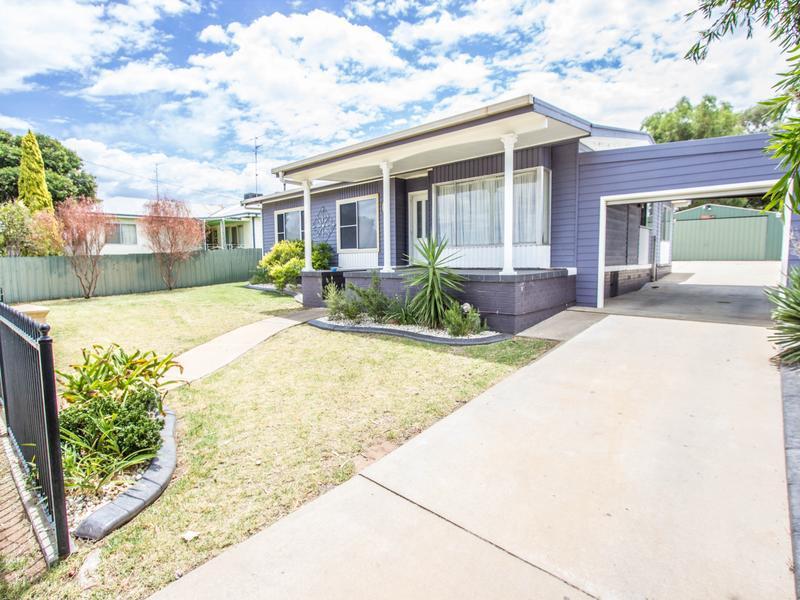 39 Roslyn Street, Narrandera