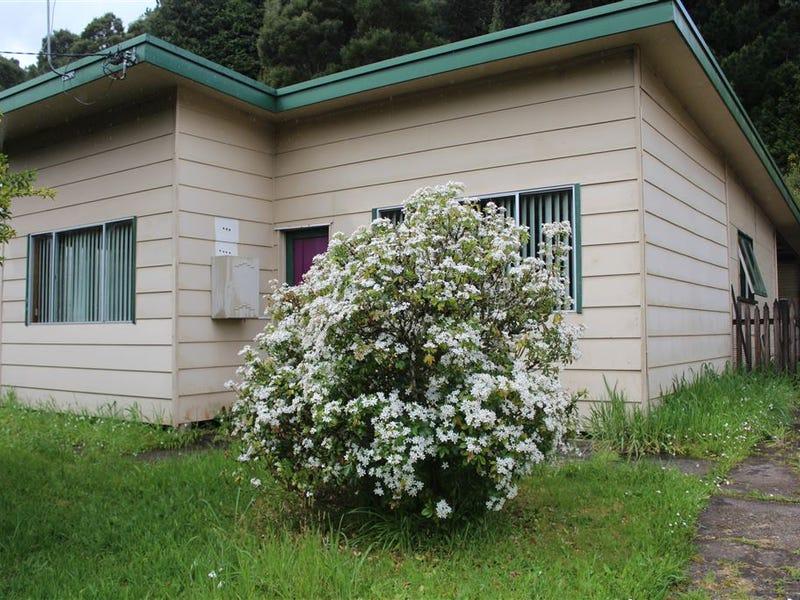 41 Conlan Street, Queenstown, Tas 7467