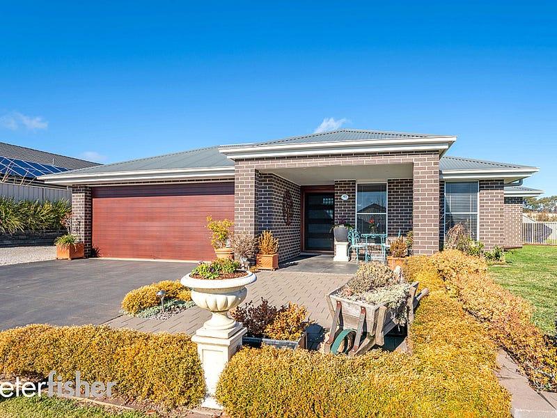 45 Bowman Avenue, Orange, NSW 2800