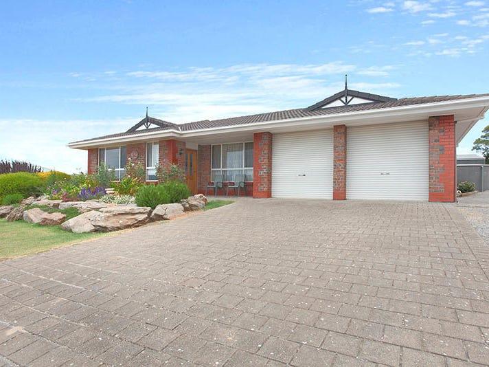 32 Shannon Terrace, Maitland, SA 5573