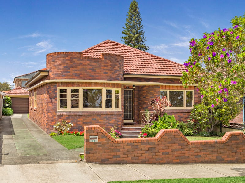 62 Leopold Street, Ashbury, NSW 2193