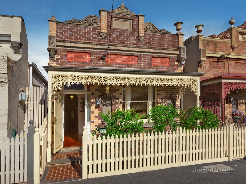 20 Errol Avenue, Brunswick, Vic 3056