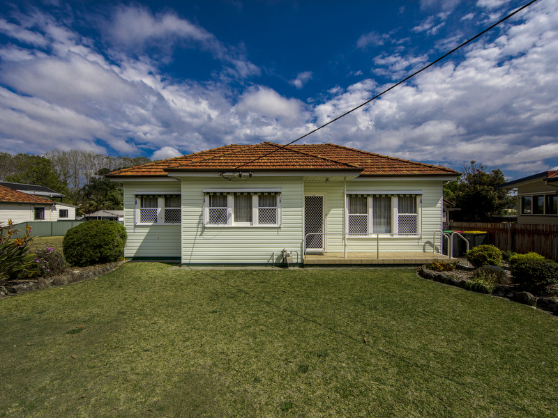 28 Bell Street, Speers Point, NSW 2284