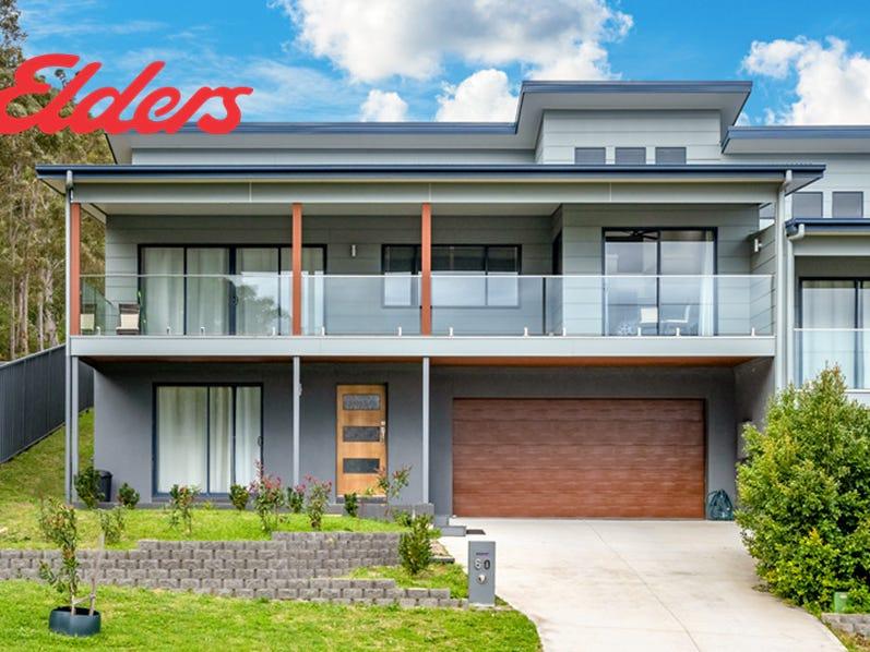 60 Sergeant Baker Drive, Corlette, NSW 2315