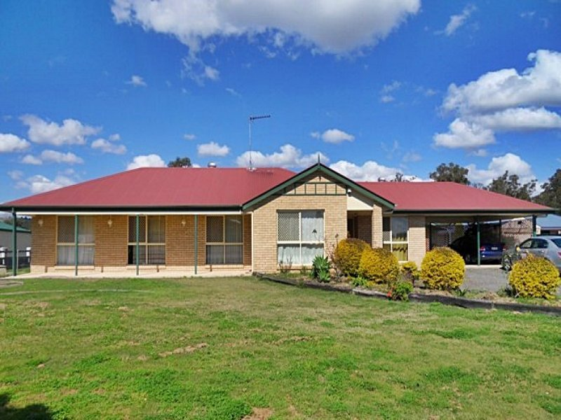 Address available on request, Minden, Qld 4311